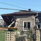 Бойлер срути къща