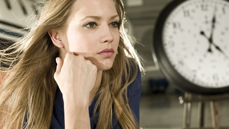 3 козметични процедури, които може да направим в обедната почивка