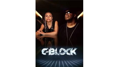 NANA и C-BLOCK се присъединяват към DJ BOBO за HITS ONLY 2018 и 13 години Радио ENERGY