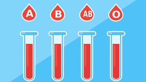 Какво трябва да знаем за кръвна група О