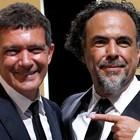 Бандерас грабна приза за най-добър актьор в Кан