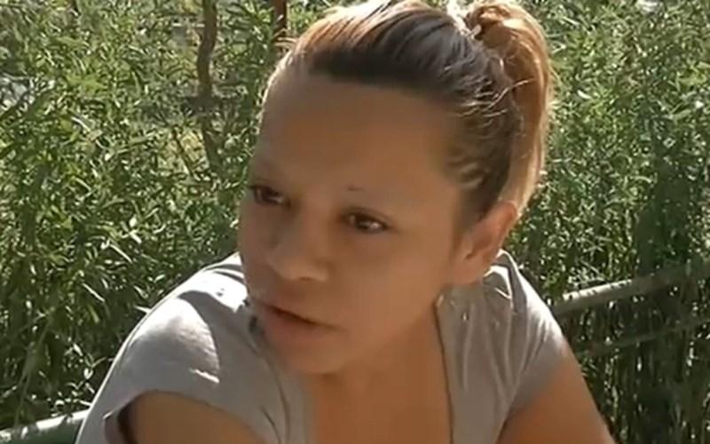 Майката на убитото момиченце Кадър: Нова телевизия