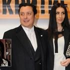 Васил Петров, българският Синатра: Бил съм с Нейнски, но не казвам колко