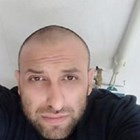 Братовчедка на загиналия българин: Той работеше в бара със стрелбата при българка (Снимки)