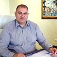 Транспортният бранш аплодира Борисов, отпушва 50 км колона към Турция
