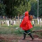 Близо 500 починали от коронавируса във Франция през последното денонощие
