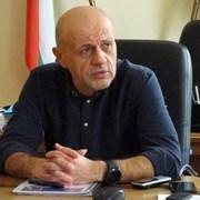 Томислав Дончев няма да внася плана за 12 млрд. лв. в Брюксел. Оставя го на следващия кабинет