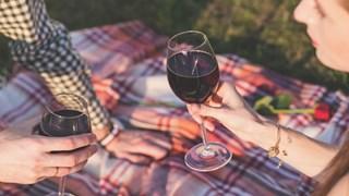 Секс, алкохол и кофти удоволствие