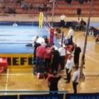 Починалият български боксьор в Албания се борил под друго име