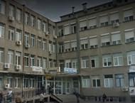 Психично болен винял с пистолет в бургаската болницата