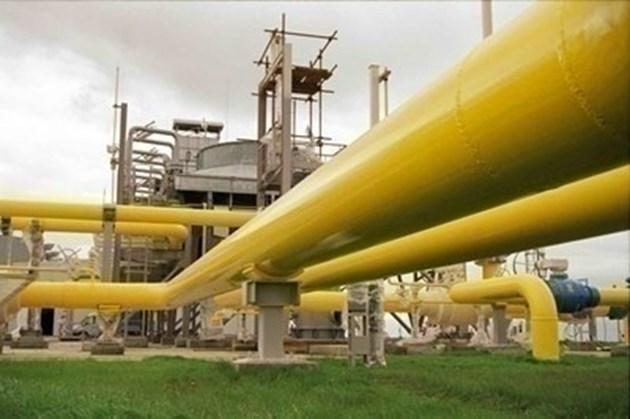 Украйна и Русия продължат преговорите за доставките на природен газ