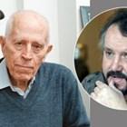 Терзийски моли Хайтови за прошка, бил пиян