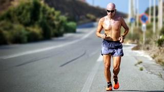 8 неподозирани факта за мъжкото тяло