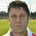 Футболен лекар се самоуби заради коронавирус