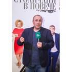 Руслан Мъйнов: Няма да се върнем към нормалното