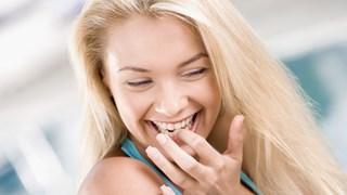 Ретинол в козметиката: начин на употреба