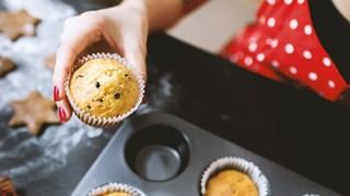 Как да отслабнем, без да се отказваме от захарта