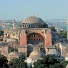 """Пет неща, които трябва да се знаят за базиликата """"Света София"""" в Истанбул"""