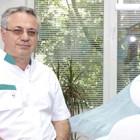 Д-р Венцислав Стоев: Справям се с болката с хипноза