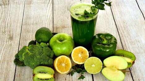Митове за здравословното хранене, които трябва да знаем