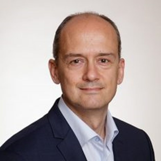 Доц. д-р Стефан Шилев е преподавател в Аграрен университет - Пловдив и ръководител за страната на SuWaNuЕurope