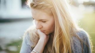 Устата може да подсказва проблеми със сърцето