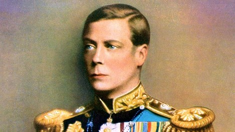 Историята, която доведе до брак по любов в английското кралско семейство