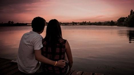 """Т.Д.: """"Не стойте във връзки, в които няма безусловна любов!"""""""