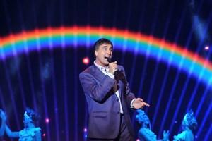 Маринов изнася десетки концерти в столицата и по страната всяка година.