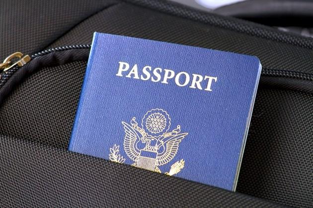 Може да въведат три вида работни визи във Великобритания