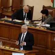 Закон спира рефинансиране на заеми, министерство иска текстът да отпадне
