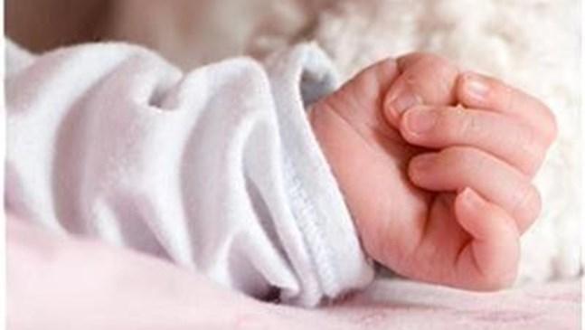 Роди се първото бебе с ДНК от трима родители