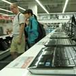 Купуват с 18% повече лаптопи на изплащане в пандемията, търсят се двойно по-скъпите