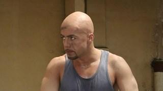 Николай Георгиев: Яйца - само до обяд