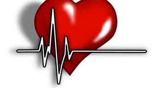 8 сигнала за наближаващ инфаркт