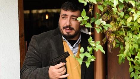 Герасим Георгиев-Геро: Длъжник съм на семейството си