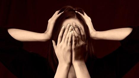 3 причини жените да не говорят на половинката си, когато са ядосани