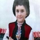 Немски таблетки убиват 9-годишния Стефчо от Кардам