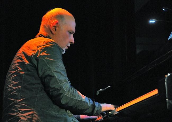 Антони Дончев