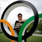 Токио отменя събития с прожекции на Олимпийските игри заради коронавируса