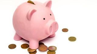 Неща, които трябва да спрем да правим, за да спестим пари по-бързо