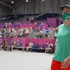 Антоанета Костадинова след 4-ото място в Токио: Моята цел е изпълнена!
