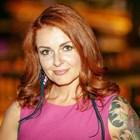 Сексоложката Олеся Ямполска: Желанието за групов секс се засилва