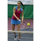 Капитанката на националките Дора Рангелова: Шиникова узря за големия тенис