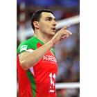 Волейболният любимец Владо Николов: Федерацията е във фалит!