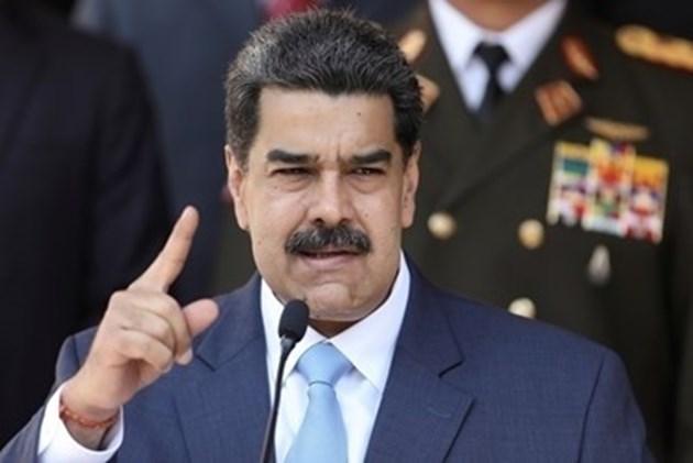 Вдигнаха минималната месечна заплата във Венецуела от 64 цента на $2,40