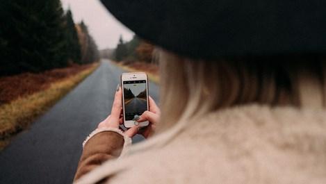 Пътувай умно с тези приложения