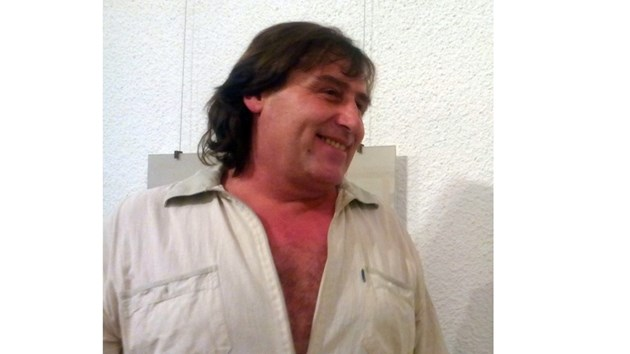 """Двойникът на Депардийо проверяван за автоматите от завод """"Арсенал"""""""