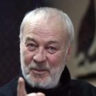Иван Иванов празнува 69 с родата