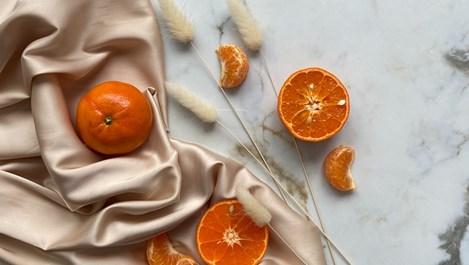 Що е то портокалова метафора и каква е поуката от нея?